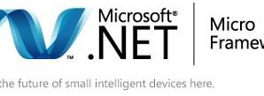 .NET Microframework