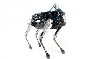 boston-dynamics-atlas-robot-17-970x647-c