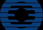 Microsoft blibbet Logo